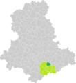 Commune de Glanges.png