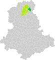 Commune de Saint-Hilaire-la-Treille.png