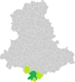 Commune de Saint-Yrieix-la-Perche.png