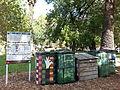 Community composting at Elwood.jpeg