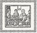 CompendiumMaleficarumEngraving28.jpg