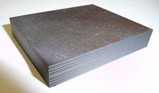 Composite laminate