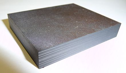 Composite Materials Wikivisually