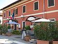 Comune Gifflenga Municipio building (2).jpg