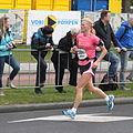 Concentratie athlete marathon Rotterdam.JPG