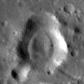 Concentric crater in Struve.png