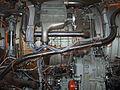 Concorde engine (3277008028).jpg