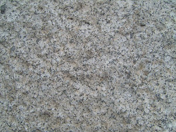 Concrete pattern gray.jpg