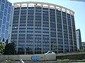 Condomínio Edifício Wilson Mendes Caldeira - Avenida das Nações Unidas, 10989 - panoramio.jpg