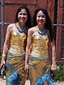 Coney Island Mermaid Parade 2013 008.jpg
