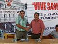 Congresista Merino realiza jornada de prevención de drogas en Zarumilla (6875108900).jpg