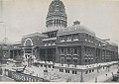 Congreso Argentina construccion 1906.jpg