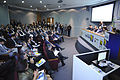 Congressos. Seminários. Palestras (20714978711).jpg