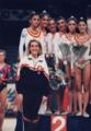 Conjunto español 1995 Viena 09.PNG