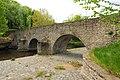 Conradsdorf road bridge1, saxony.jpg