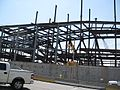 Consol Energy Construction (3508887434).jpg