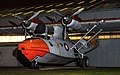 Consolidated PBY-6A Catalina - L-866 (49684342256).jpg