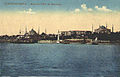 Constantinople from the Sea.jpg