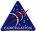 Constellation-Cancellation.jpg
