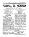 Constitution de Monaco de 1962.pdf