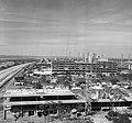 Construção de Brasília 1959-46.jpg
