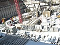 Construction, corner of Adelaide and Princess, 2013 02 18 -du.JPG - panoramio.jpg