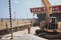 Construction (9139233624).jpg