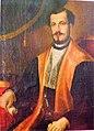 Conte Michele Fazioli - primo sindaco di Ancona (2).JPG