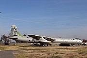 Convair RB-36H Peacemaker.jpg