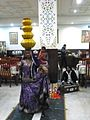 Convention Centre Jaipur India - panoramio (1).jpg