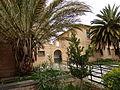 Convento Jerusalen Zaragoza 1.jpg