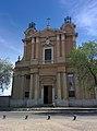 Convento de San Pascual, Aranjuez 01.jpg
