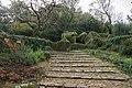 Convento dos Capuchos. Escalera.jpg