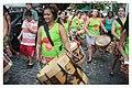 Conxitas - Prévias Carnaval 2013 (8402227166).jpg