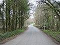 Cook's Bridge - geograph.org.uk - 161243.jpg