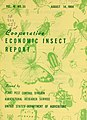 Cooperative economic insect report (1959) (20511255379).jpg