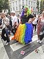 Copenhagen Pride Parade 2019 18.jpg