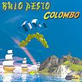 Copertina album Colombo - Buio Pesto.jpg