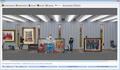 Copie ecran murexpo version 0 6 0 le 14 03 2021 sous windows 007.png