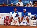 Copil Luncanu BCR Open Romania 2008.jpg