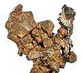 Copper-hc21b.jpg