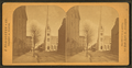 Cor. Broad and Arch (including view of a church), from Robert N. Dennis collection of stereoscopic views.png