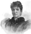Cora Stuart Wheeler (1895).png