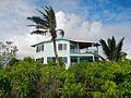 Coral Pool House, Waiopae Rd, Pahoa - panoramio.jpg