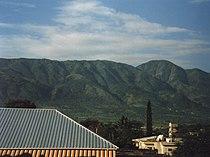 Cordillera Central, RD.JPG