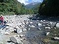 Coreglia Antelminelli, Province of Lucca, Italy - panoramio - jim walton (4).jpg
