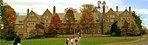 Cornell Balch Halls Exterior.jpg