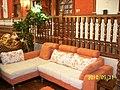 Corner sofa - panoramio (1008).jpg