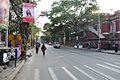 Cornwallis Street - Kolkata 2012-01-23 8675.JPG