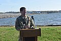 Corps general discusses dam safety issues at Old Hickory Dam with Nashville leaders 160329-A-EO110-005.jpg